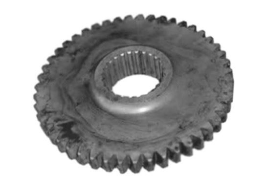 Gear - Lower Constant Mesh - CHP-528673 - Central Header Parts